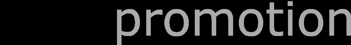 Loumpromotion (Switzerland) Ltd.
